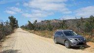 2015 Nissan X-Trail Ti (4x4) review
