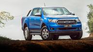 2019 Ford Ranger XLT review: 2.0 Bi-Turbo