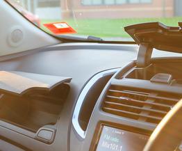 2014 Holden Trax LTZ Speed Date
