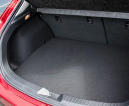 2015 Mazda 3 XD Astina Speed Date