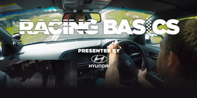 Racing Basics - Episode Two: Braking