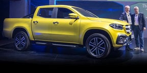 https://s3.caradvice.com.au/thumb/288/144/wp-content/uploads/2017/07/x-class_revealed.jpg