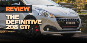 Peugeot 308 Next Gen Coming In 2020 Report Caradvice