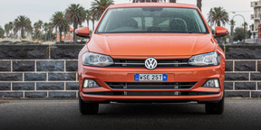 2018 Volkswagen Polo long-termer review: Introduction