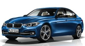 BMW / 3