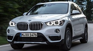 Bmw X1 Price Specs Review Specification Price Caradvice