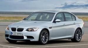 BMW / M3