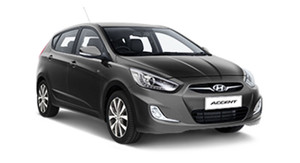 hyundai tucson review specification price caradvice. Black Bedroom Furniture Sets. Home Design Ideas