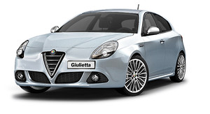 Alfa Romeo Review Specification Price CarAdvice - Alfa romeo price range