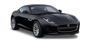 jaguar f-type: review, specification, price | caradvice
