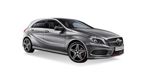 Mercedes C300 Review >> Mercedes-Benz A200: Review, Specification, Price | CarAdvice
