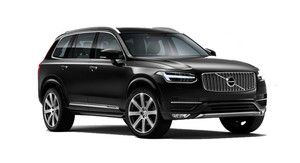 photo spec costs first price uk edition exterior cars volvo