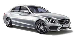 Mercedes Benz C200 Review Specification Price Caradvice