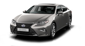 lexus: review, specification, price | caradvice