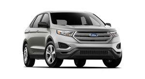 Ford Endura