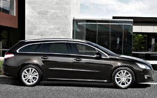 2014 peugeot 508 allure hdi touring review | caradvice