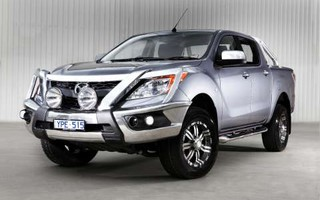 https://s3.caradvice.com.au/thumb/320/200/wp-content/uploads/2014/01/ownerreview-mazda-bt50-xtr-reader-review-smaller.jpg