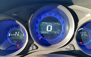 2013 Citroen C4 Exclusive Turbo Review
