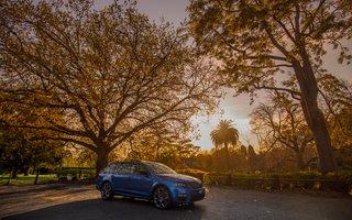2016 Skoda Octavia RS 162TSI review