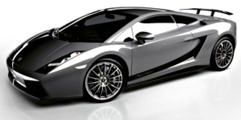 Lamborghini Gallardo Superleggera & Spyder Video
