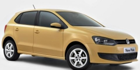 2010 Volkswagen Polo 6 TDI Comfortline Review