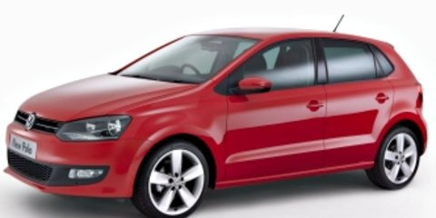 2012 Volkswagen Polo 7 Tsi Comfortline Review