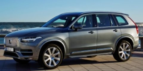 2016 Volvo Xc90 D5 2.0 Inscription Review