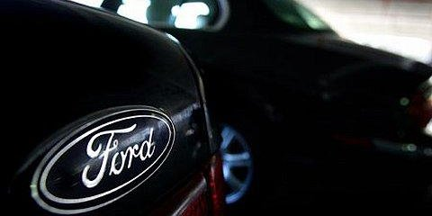 Ford Kills the I6 Engine - Official Details