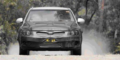 Hyundai to Unveil i30