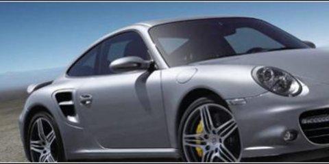 Porsche set to rival, Toyota?