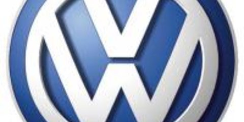 VW Break Sales Records