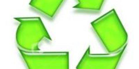 2008 Mitsubishi Lancer Environmentally Aware