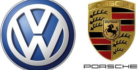 Porsche set to take Control of Volkswagen