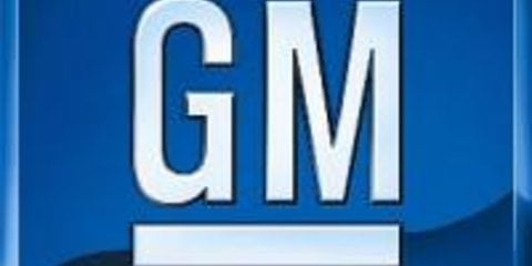 GM to take on Tata Nano?