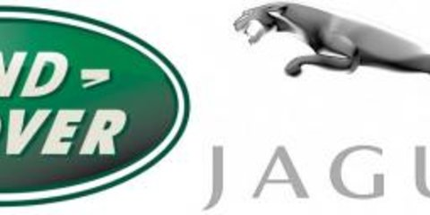 Three bidders left for Jaguar & Land Rover