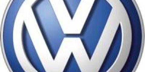 Volkswagen chasing Toyota