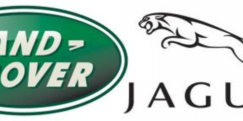 Tata to Jaguar and Land Rover