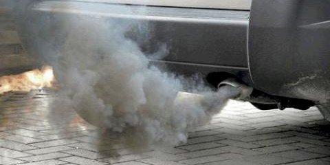 AAA backs carbon trading