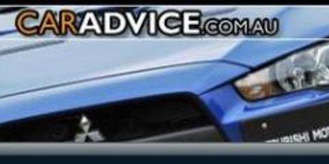 CarAdvice Forums