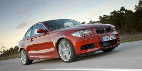 BMW debut twin turbo duo in Queensland