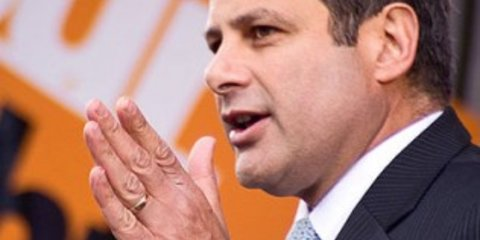Steve Bracks to head industry review?