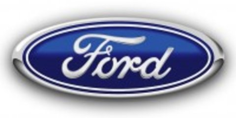 Ford to invest Tata's money