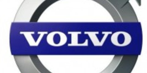 Volvo to develop plug-in hybrid cars