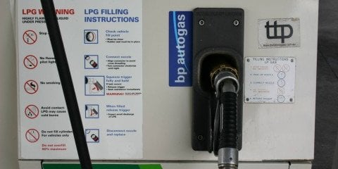 Petrol rip off must stop – VACC