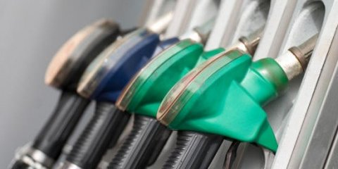 VACC wants action on petrol prices
