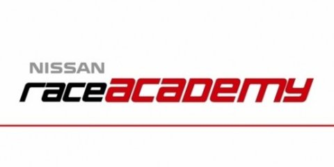 Nissan launches GT-R Race Academy in UK