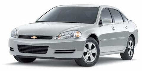 GM kills Holden's RWD Chevrolet & Buick