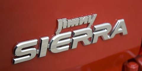 New Suzuki Jimny to debut in 2016, will stay small and off-road focussed - report
