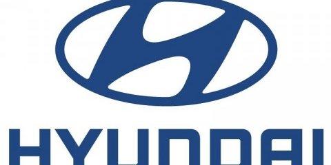 Hyundai's world first LPG Hybrid