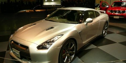 Nissan advises GT-R buyers to weigh up their options